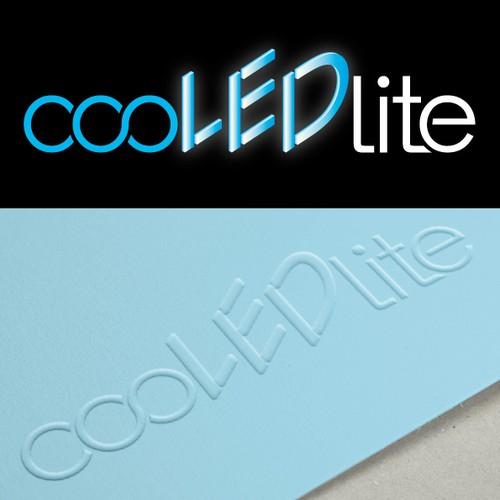 CooLEDLite