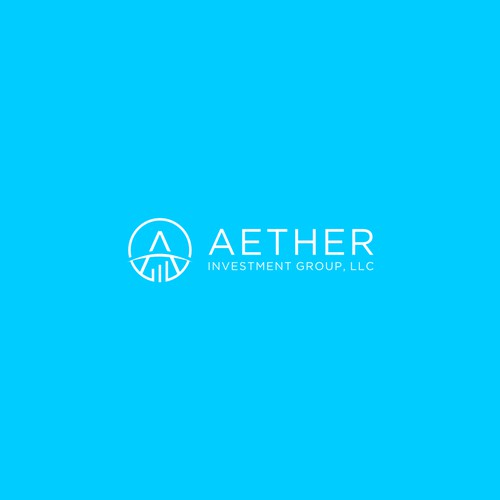 Aether Investment Group, LLC