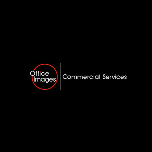 Our current company's name is Office Images. But we would like it to shift to 'OI'