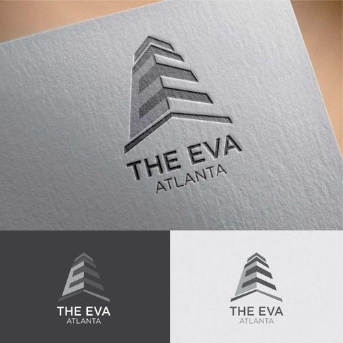 The Eva