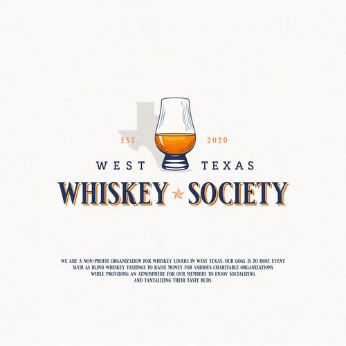 West Texas Whiskey Society