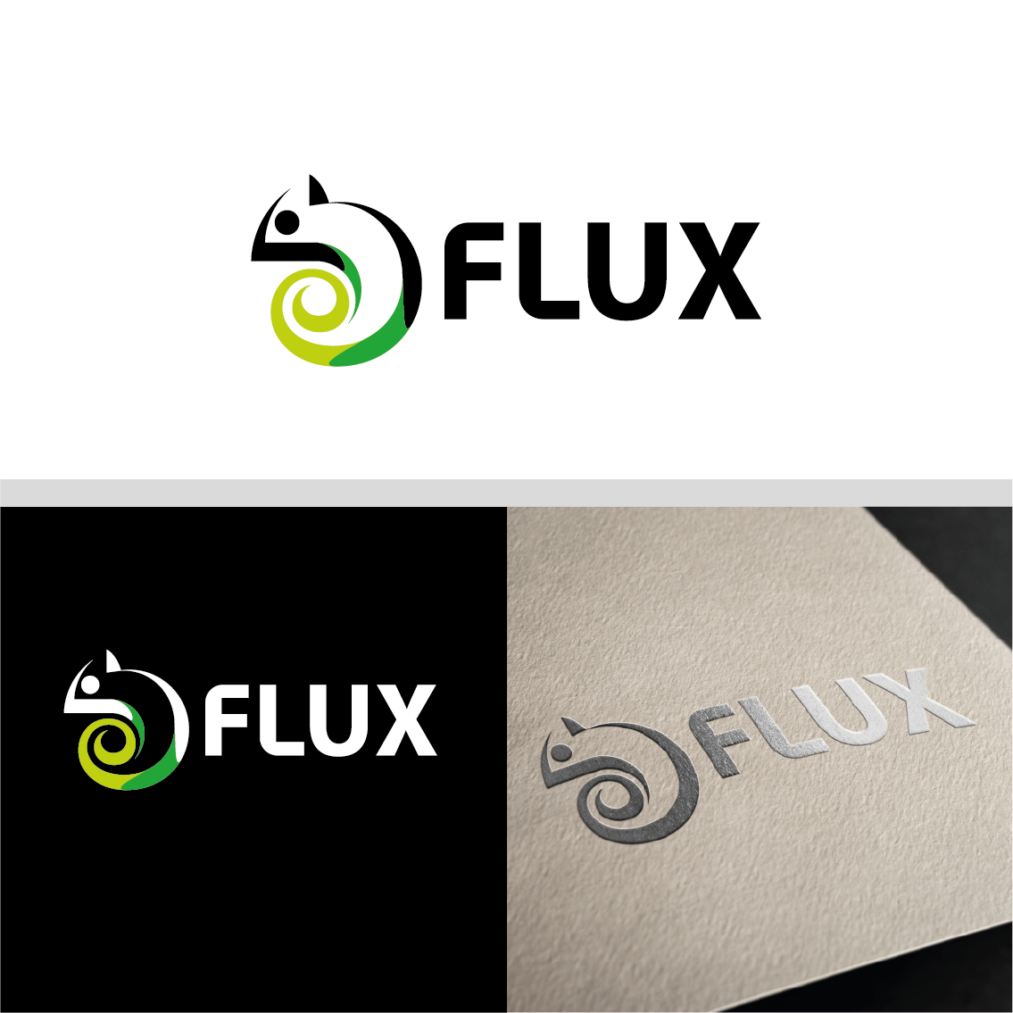 Flux - The future of supply chain in cannabis! Want to be part of the solution?