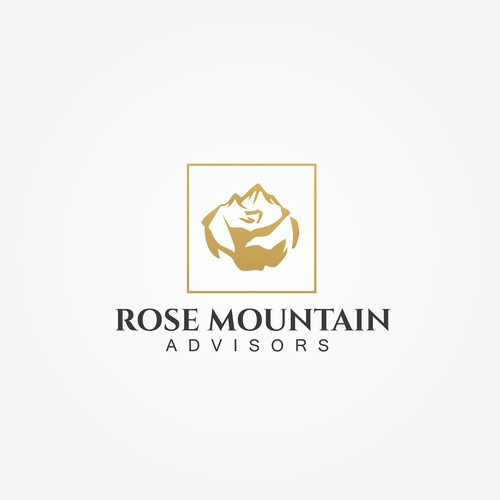 Rose Mountain Advisors