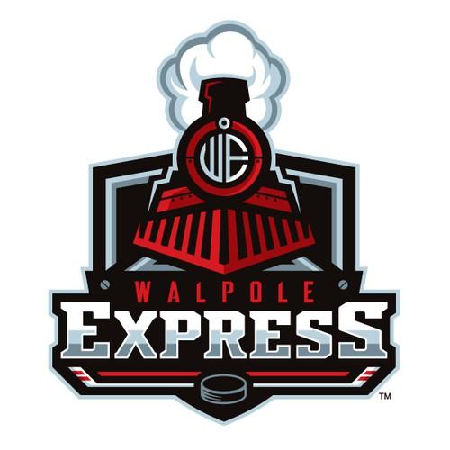 Walpole Express