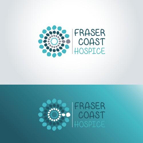 FRASER COAST HOSPICE