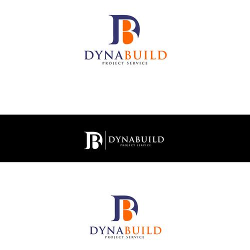 DYNABUILD