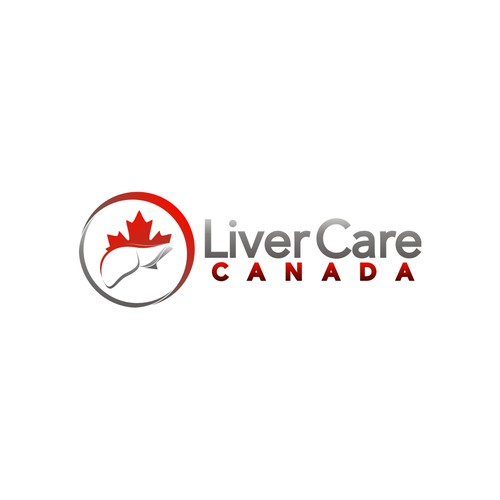 Create a logo for a premier network of liver treatment specialists