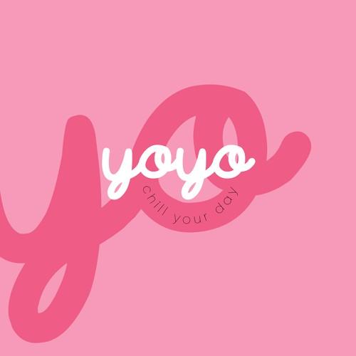 Y O Y O