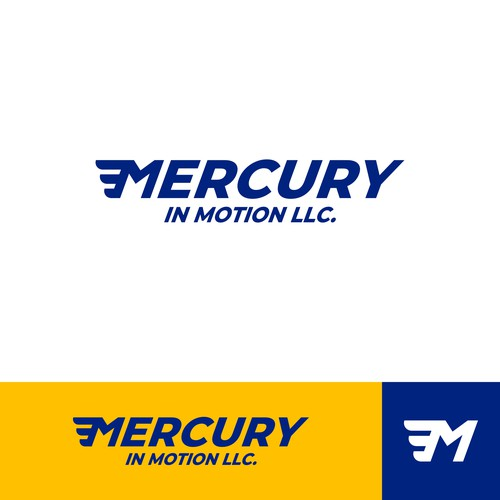 Mercury In Motion LLC.