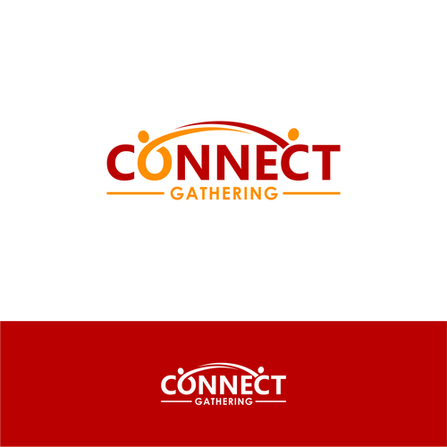Connect Gathering