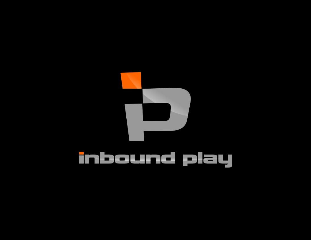 Inbound Play needs a new logo