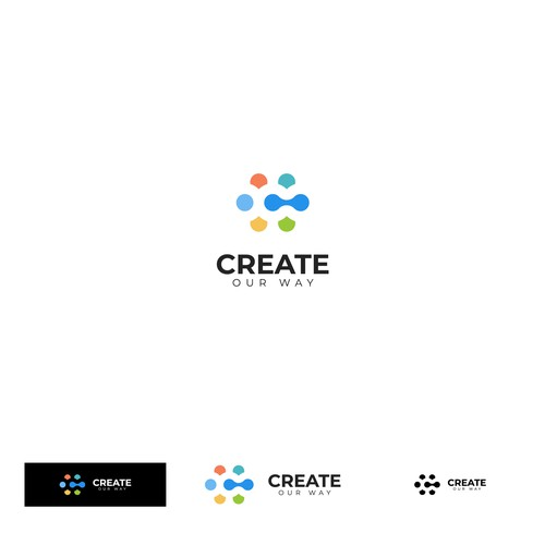 Create Our Way
