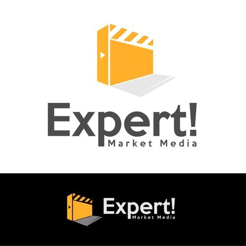 Expert market media
