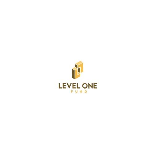 Level One Fund