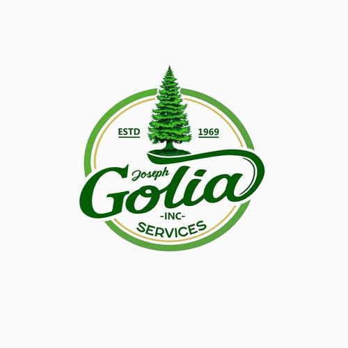 Joseph Golia Services