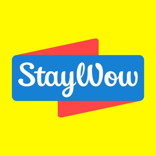 staywow