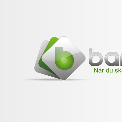 New logo for Barra