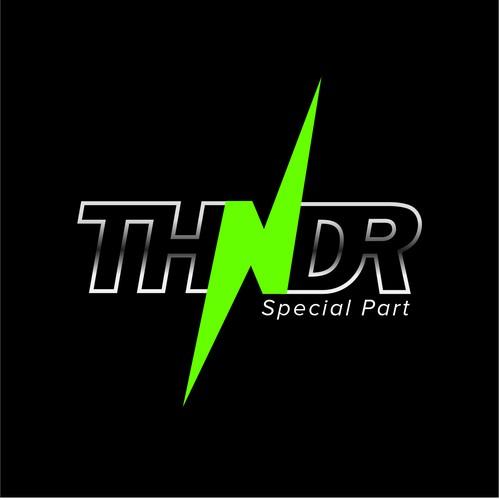 THNDR Special Part