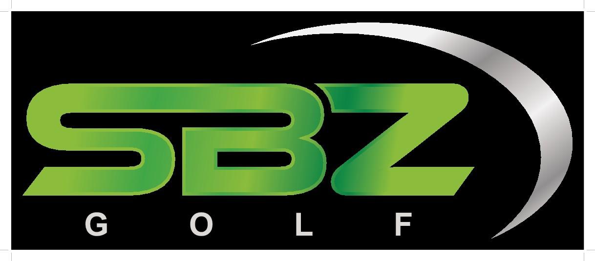 SBZ Golf