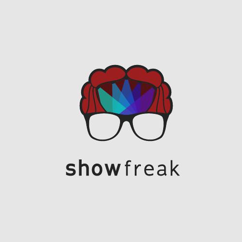 Show Freak