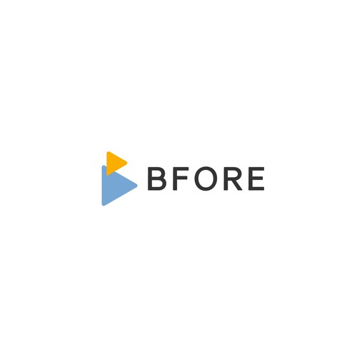 Clean minimal Identity of BFORE