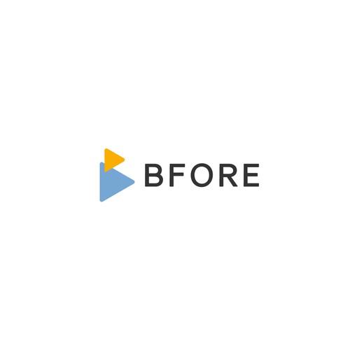 Clean minimal Identity of BFORE