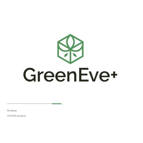 GreenEve+