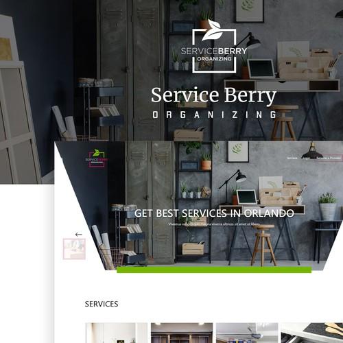 On Demand Service