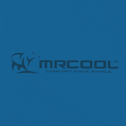 mrcool