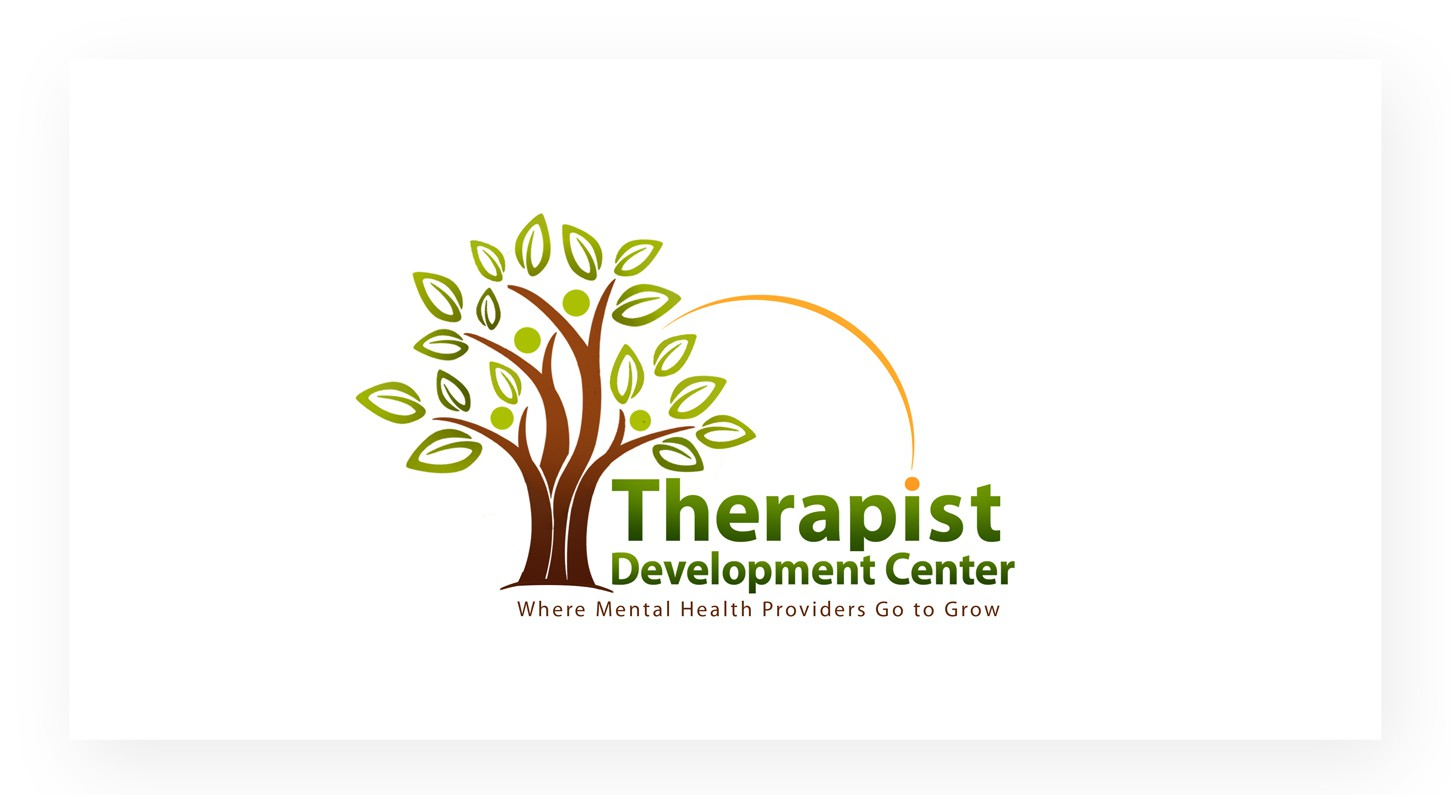New logo wanted for Therapist Development Center