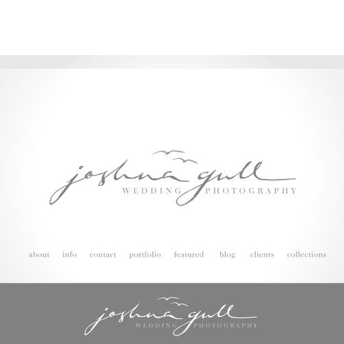 Joshua Gull Wedding Photography