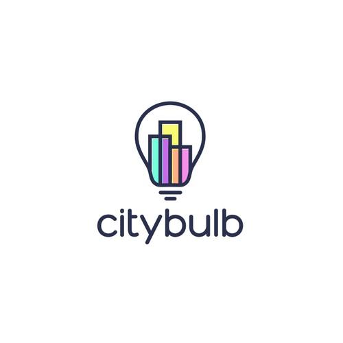 citybulb