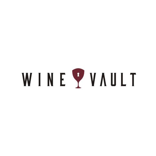 Wine and Vault