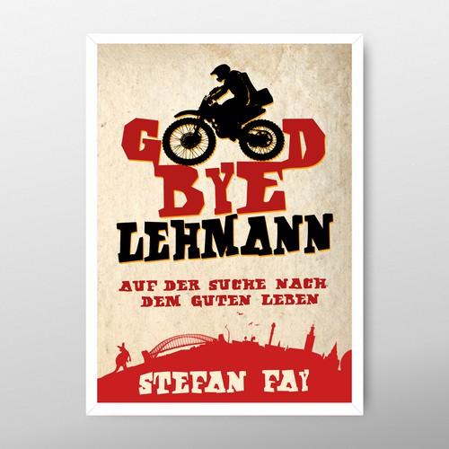 Good Bye Lehmann