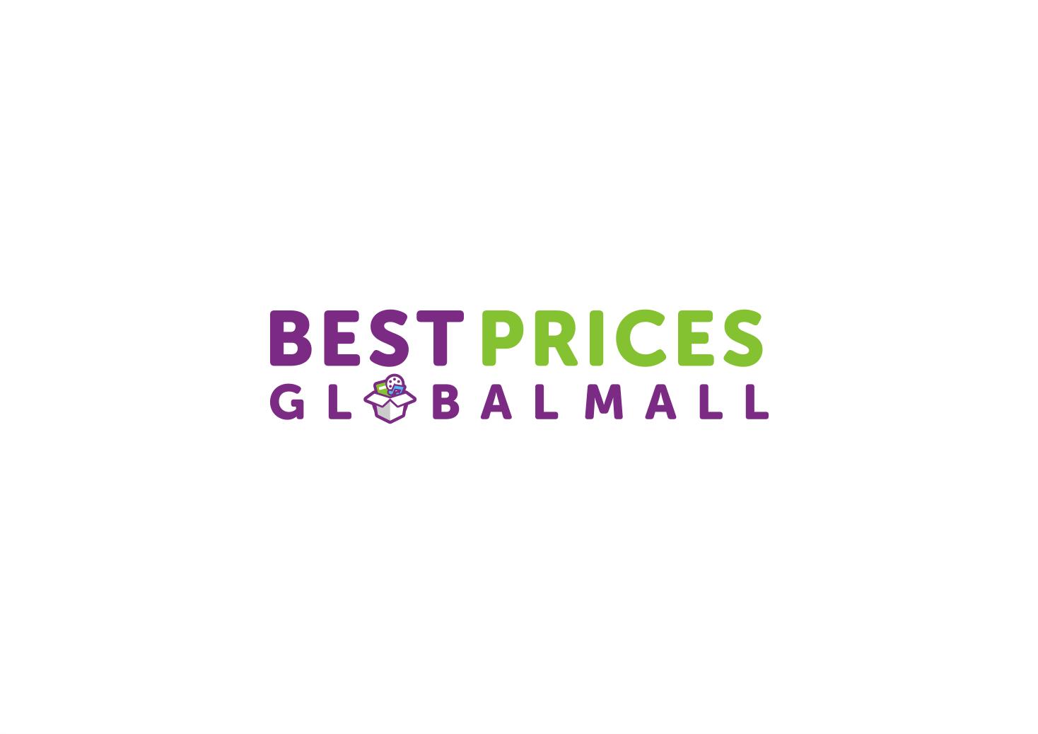 New Logo for Large eBay Seller