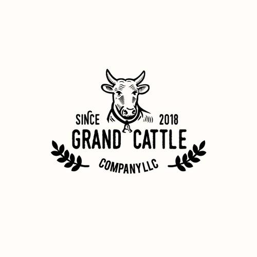 logo concept food