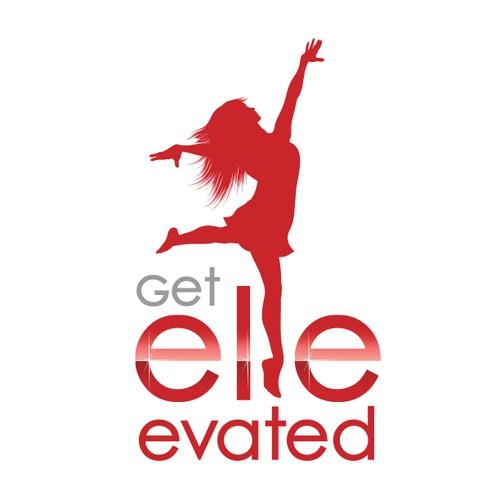 winning logo design for motivational speaker