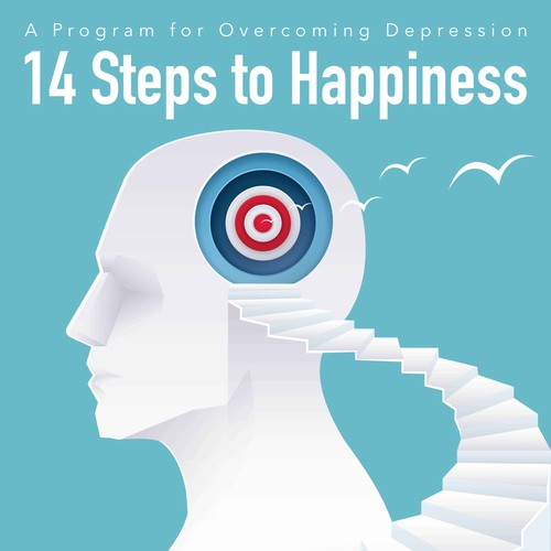 14 steps for happiness
