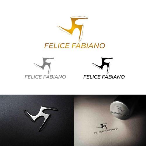 Felice Fabiano