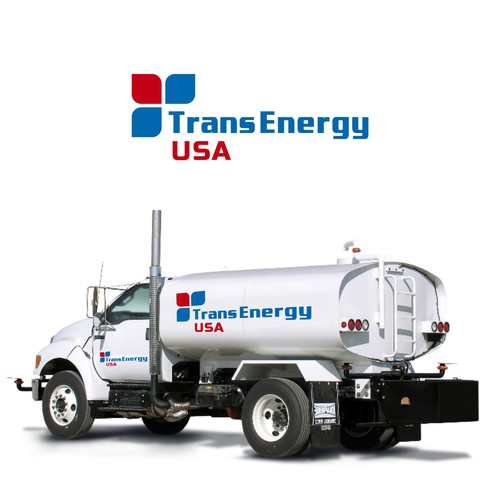 trans energy