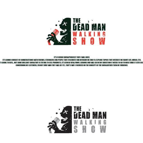 The Dead Man Walking Show