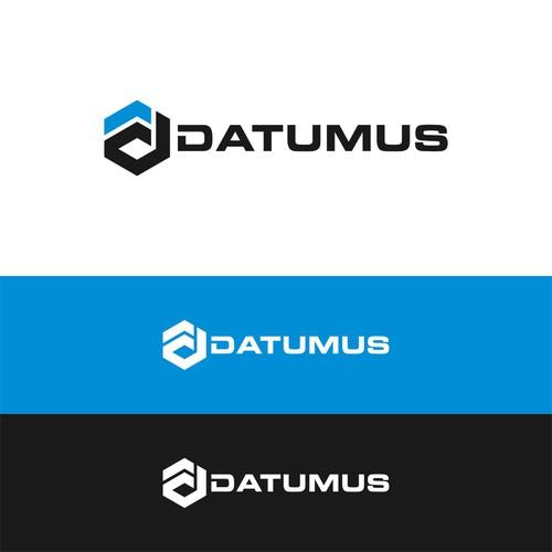 Datumus Logo