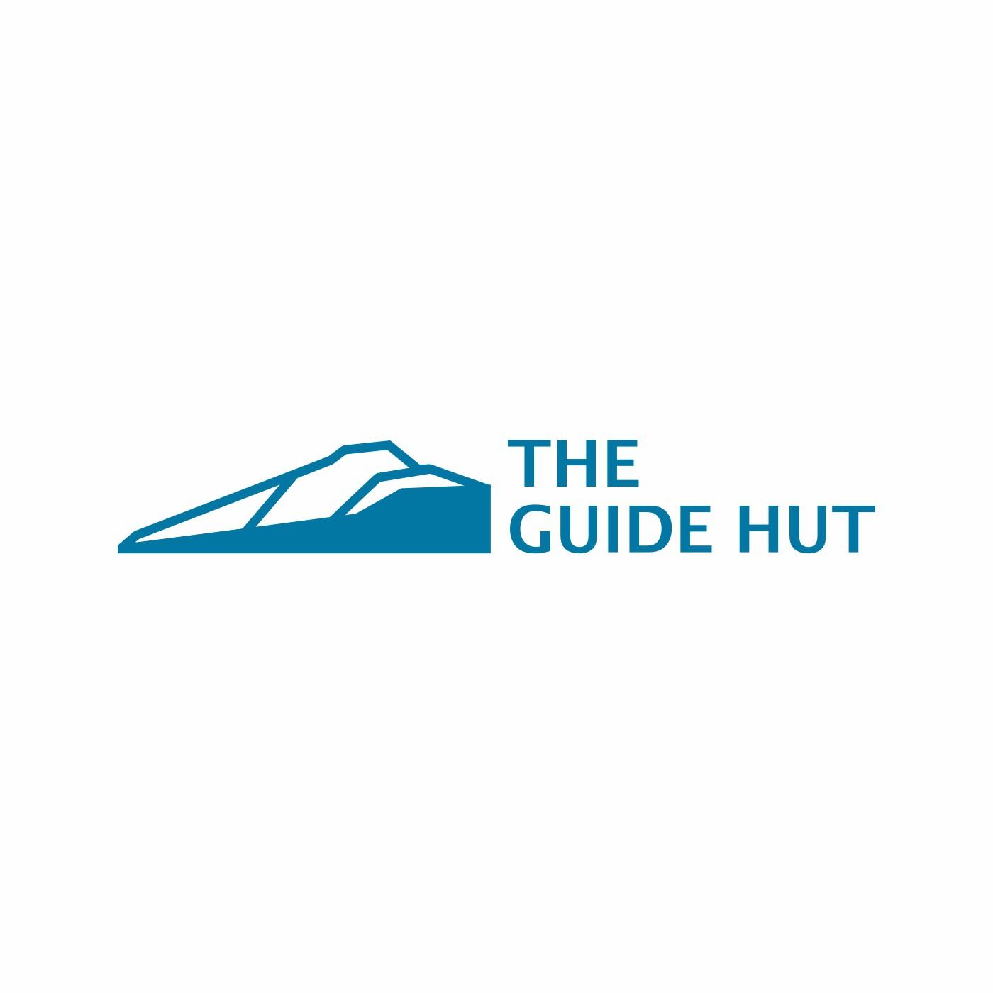 Northwest Alpine Guides