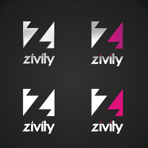 Zivity