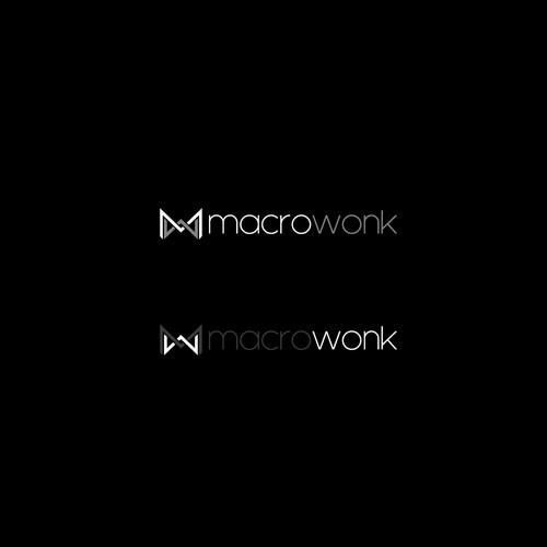 Macrowonk