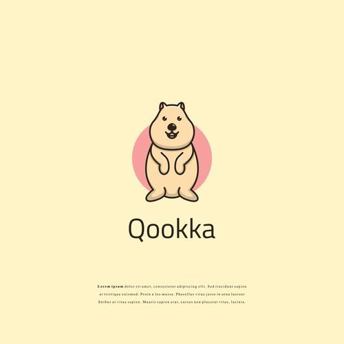 QOOKKA