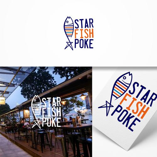 seafood, poke restaurant