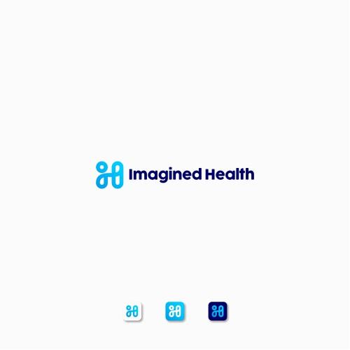 Imagined Health