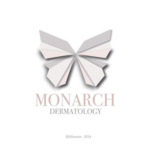 Monarch Dermatology