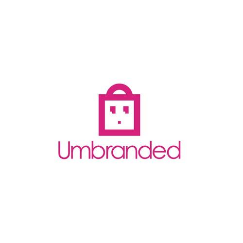 UMBRANDED